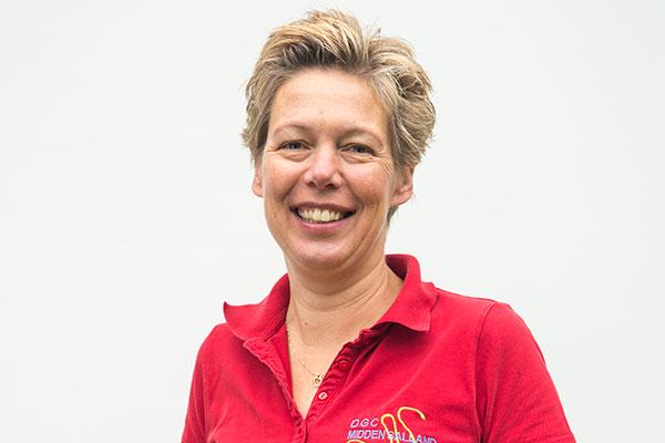 Anja Bronninkreef
