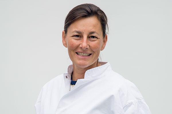 Josefien Kunzel